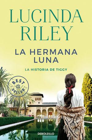 LA HERMANA LUNA. LA HISTORIA DE TIGGY
