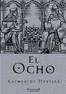 OCHO,EL.ESTUCHE EDICION ESPECIAL