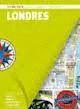 PLANO GUIA: LONDRES
