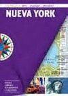 PLANO GUIA: NUEVA YORK