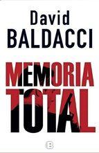 MEMORIA TOTAL