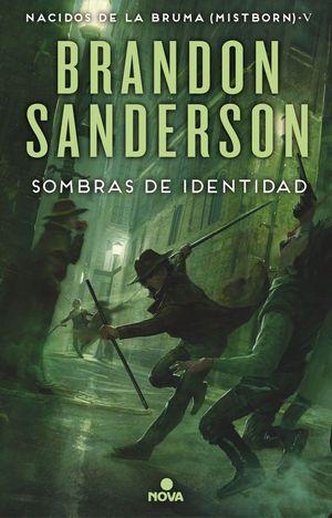 SOMBRAS DE IDENTIDAD