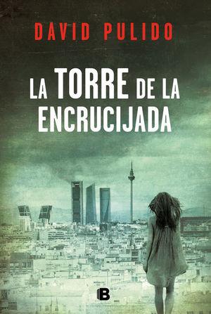 LA TORRE DE LA ENCRUCIJADA