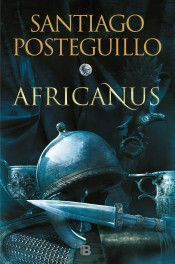 TRILOGIA AFRICANUS 1. AFRICANUS