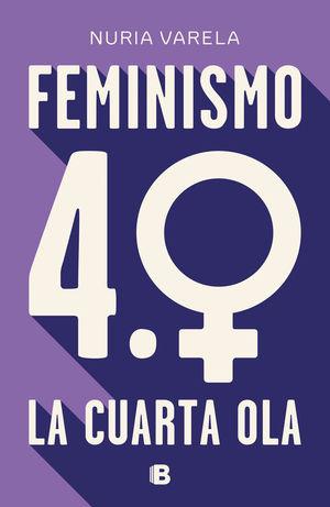 FEMINISMO 4.0
