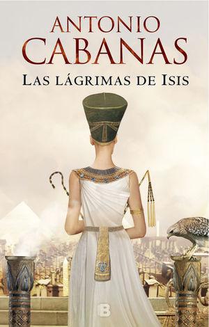 LAS LAGRIMAS DE ISIS