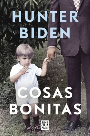 COSAS BONITAS