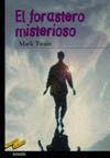 FORASTERO MISTERIOSO