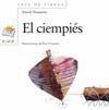 EL CIEMPIÉS