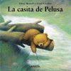 LA CASITA DE PELUSA