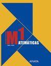 (07).MATEMATICAS 1O.ESO (ASTURIAS-CANTABRIA-CASTIL