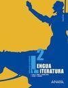 LENGUA Y LITERATURA, 2 ESO (GALICIA) (OK)