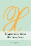 MISS LONELYHEARTS