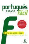 PORTUGUÉS FÁCIL