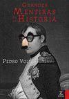 GRANDES MENTIRAS DE LA HISTORIA