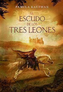 EL ESCUDO DE LOS TRES LEONES