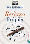 EL REVERSO DE LA BRUJULA (INCLUYE CD)