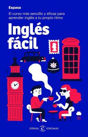 INGL�S FÁCIL