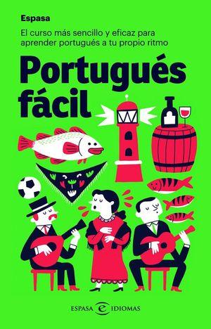 PORTUGU�S F�CIL
