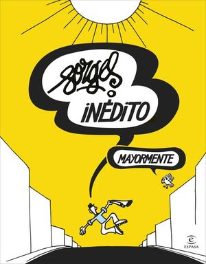 FORGES INEDITO... MAYORMENTE