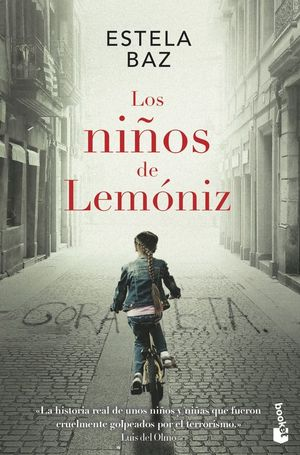 LOS NIÑOS DE LEMÓNIZ