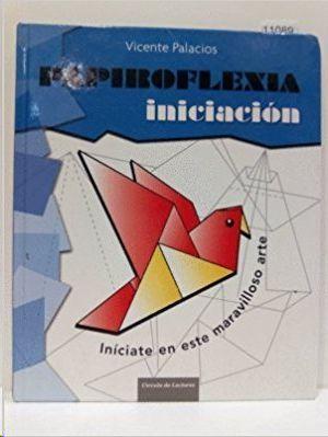 PAPIROFLEXIA INICIACION