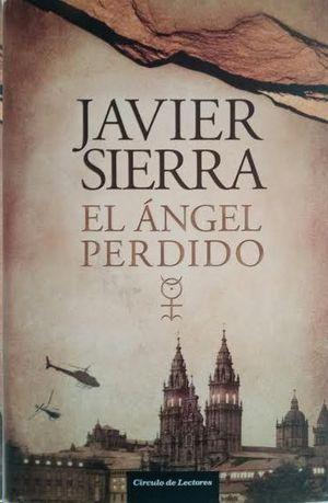 EL ANGEL PERDIDO