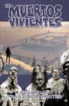 LOS MUERTOS VIVIENTES Nº 03