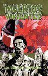 LOS MUERTOS VIVIENTES Nº 05
