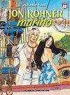 JOHN ROHNER: MARINO