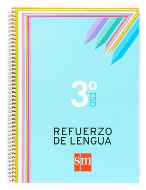 3ESO.CUAD.REFUERZO DE LENGUA 07