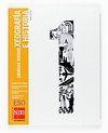 CIENCIAS SOCIAIS-XEOGRAFÍA E HISTORIA 1º ESO (2007)