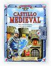 HISTORIA EN ACCIÓN: CASTILLO MEDIEVAL
