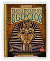 TRAS LA PISTA DE LOS EGIPCIOS