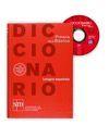 DICCIONARIO BÁSICO PRIMARIA + CD