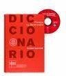 DICCIONARIO AVANZADO PRIMARIA  + CD