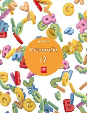 3EP.CUAD.ORTOGRAFIA 7 17