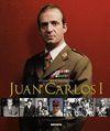 ATLAS ILUSTRADO DE JUAN CARLOS I