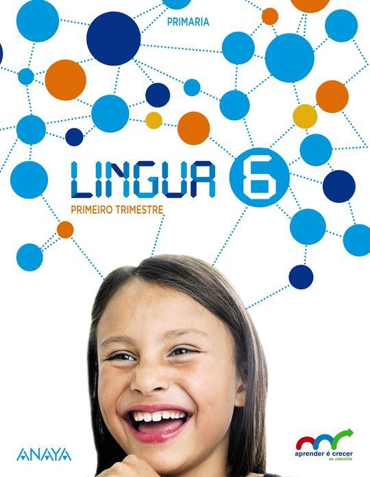 LINGUA 6.