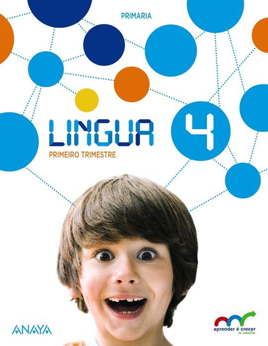 LINGUA 4.