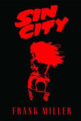 SIN CITY (INTEGRAL, VOLUMEN 1)