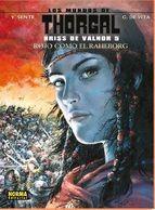 KRISS DE VALNOR 05