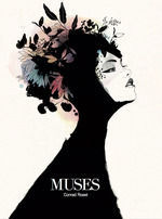 MUSES (NUEVA PORTADA)