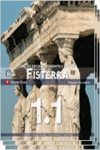 NOVO CABO FISTERRA 1 (1.1-1.2)