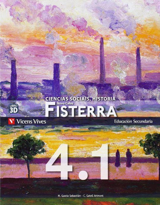 NOVO CABO FISTERRA 4 (TRIMESTRALIZADO 4.1-4.2-4.3)