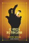 EL ANILLO DEL NIBELUNGO (EDICIÓN INTEGRAL)