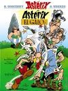 ASTERIX 1: ASTÉRIX EL GALO