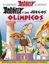 ASTÉRIX Y LOS JUEGOS OLÍMPICOS. EDICIÓN 2016