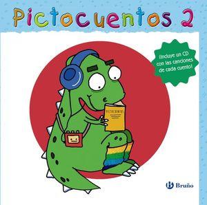 PICTOCUENTOS 2