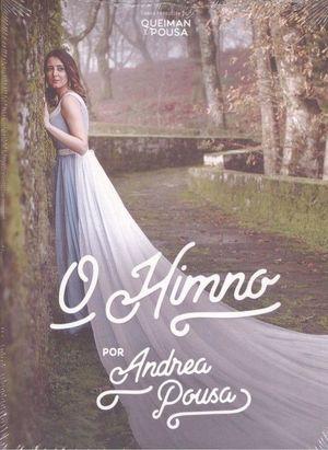 O HIMNO (CONTÉN CD + DVD)